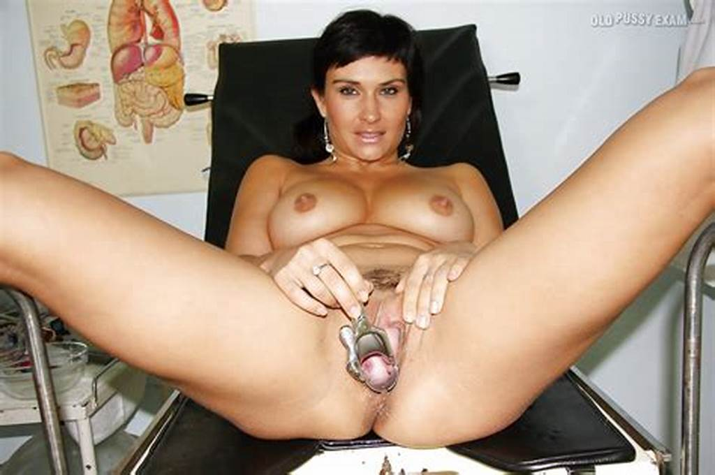 #Petite #Latina #Lady #With #Nice #Jugs #Gets #Examed #By #A #Lucky