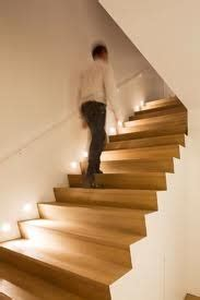 1000 ideas about rambarde escalier on re