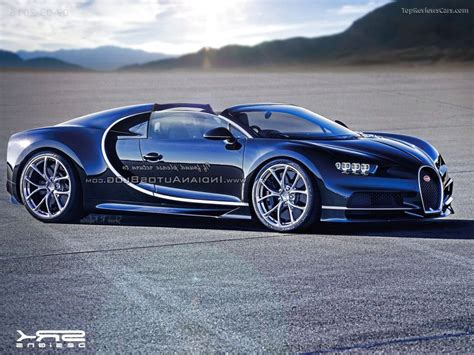 Get updated car prices, read reviews, ask questions, compare cars, find car specs, view the feature list and browse photos. 2020 Bugatti Chiron Grand Sport Specs Reviews, Price, Spec ...