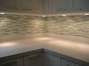 tile for kitchen backsplash pictures glazzio glass tile backsplash 2 antico