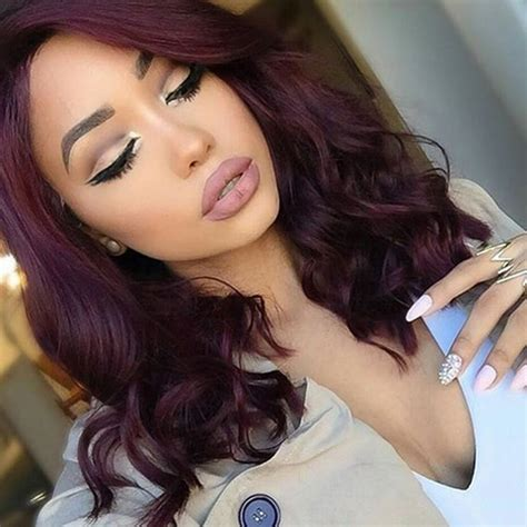 african american shoulder length hairstyles african