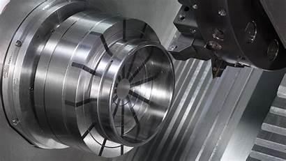 Bearing Turning Rings Bearings Machine Tool Machining
