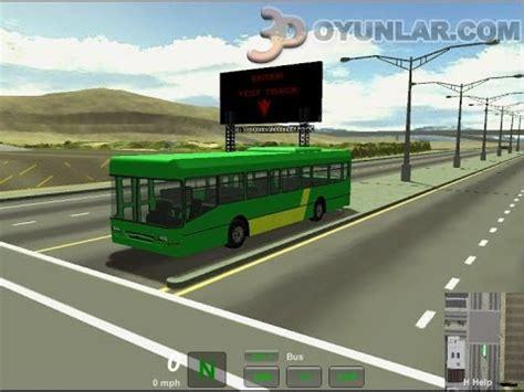 bus simulation game simulation car games youtube