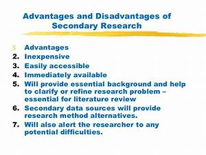 Essays Examples English Essay On Internet Advantages And Disadvantages In Hindi Pdf Top Papers  Ghostwriter Site Gb Example Of An Essay Paper also Analytical Essay Thesis Essay On Internet Advantages And Disadvantages Patrick Henry Speech  Argumentative Essay Thesis Example