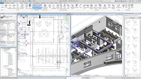 exclusive what s new in revit 2018 dlt