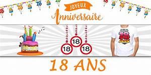 Décoration Anniversaire 25 Ans : d coration anniversaire 18 ans tralala f ~ Melissatoandfro.com Idées de Décoration