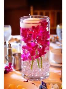 affordable wedding centerpieces 35 diy wedding centerpieces table decorating ideas