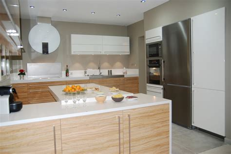 cuisine perene faure agencement perene lyon cuisines salle de bains