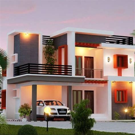 Simple Elegant House Design Philippines Wwwprophecyplatcom