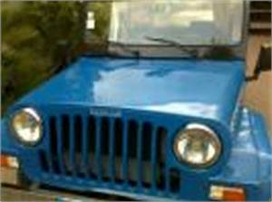 Jeep Dallas Occasion : recherche jante delta mics annonce jeep dallas grandin jeep dallas hrubon achat vente ~ Accommodationitalianriviera.info Avis de Voitures