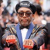 Spike Lee in Finland: Right-wing extremism is a global ...