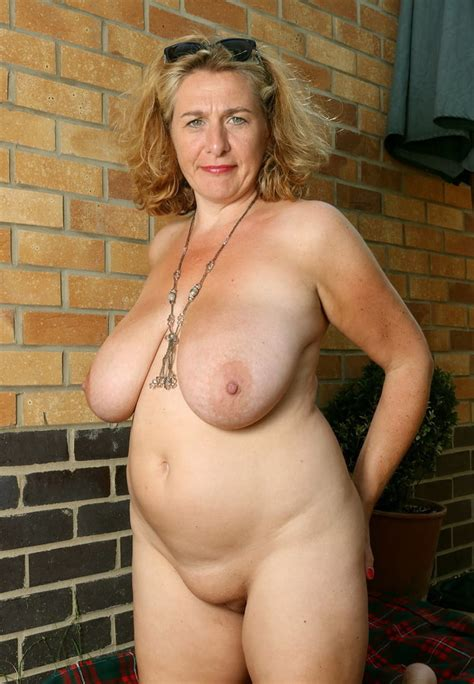 Thick And Sexy Nude Bbw Wives Pics