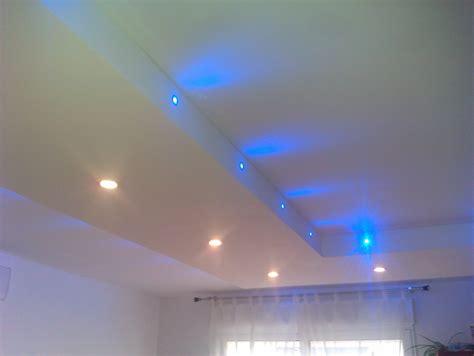 spot plafond chambre plafond plâtre moderne avec spot déco salon marocain