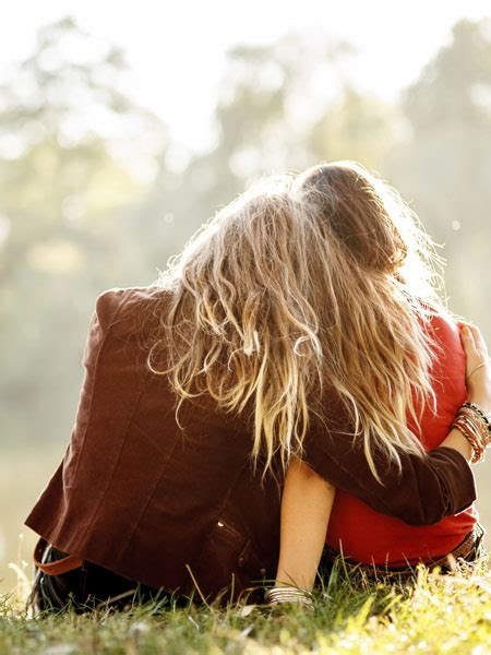 wahre und falsche freunde  macht freundschaft aus