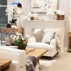 white kitchen ideas hton style alfresco emporium