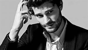 Shades Of Grey Film : fifty shades of grey jamie dornan to reprise his role as ~ Watch28wear.com Haus und Dekorationen