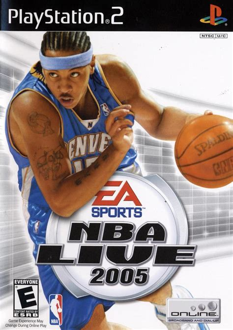 nba   sony playstation  game