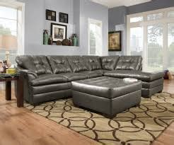 Simmons Upholstery Warranty quality upholstery and sofas simmons furniture reviews 2019