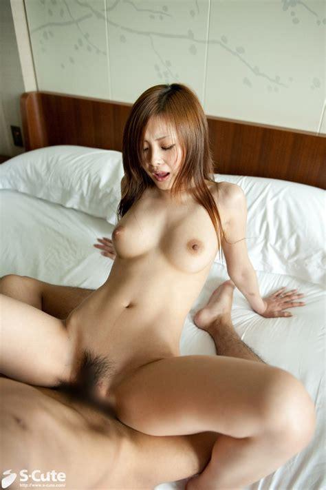 Ảnh Sex Em Nhật Bản địt Nhau Phê Lòi Hinh Sex Nhật Dit