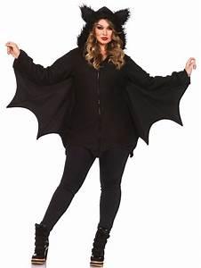 Halloween Kostüm Auf Rechnung : fledermaus kost m in bergr sse f r damen kost me f r ~ Themetempest.com Abrechnung