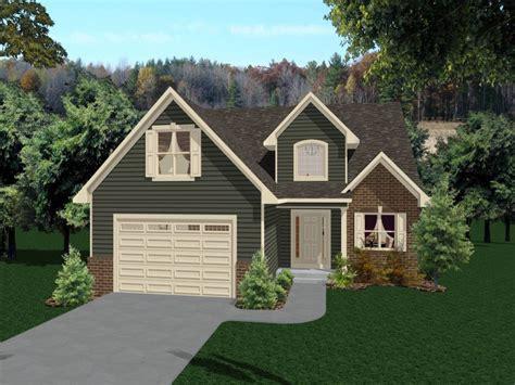 green exterior paint exterior house color schemes