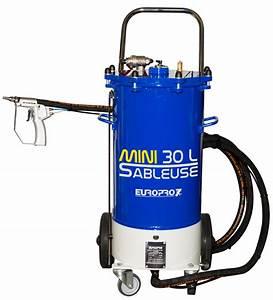 Sable Pour Sableuse Point P : latest next with sable sablage leroy merlin ~ Medecine-chirurgie-esthetiques.com Avis de Voitures