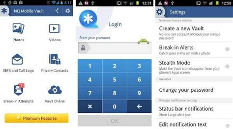 best apps to hide text messages on android top 6 apps to hide text messages and protect your privacy