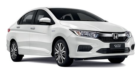 honda city hybrid officially launched  malaysia rm