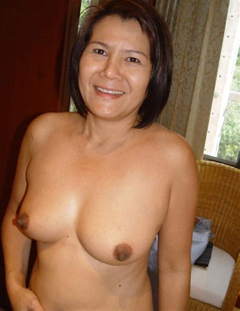012  In Gallery Mature Asian Mix 002 Picture 2 Uploaded By Ikasete On