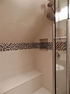 brico depot douche italienne interesting colonne attitude With porte de douche coulissante avec meuble salle de bain 60 cm brico depot