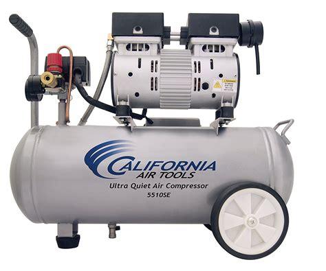 Best Air 10 Best Air Compressors
