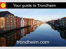Trondheimcom