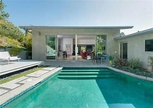 Maison Los Angeles : location maison los angeles ~ Melissatoandfro.com Idées de Décoration