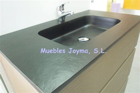 Green #jade #slate As #countertop  Grüner #jade #schiefer