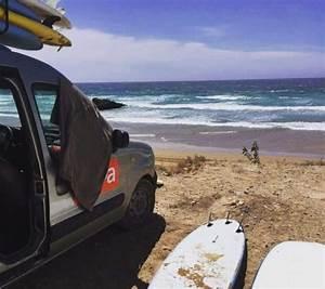 Cout De La Vie Aux Canaries : 6 destinations pour surfer pas cher au soleil cet hiver ~ Medecine-chirurgie-esthetiques.com Avis de Voitures