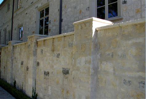 residential cast install dallas tx rock