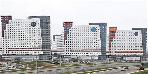 European Games » 2019 Minsk