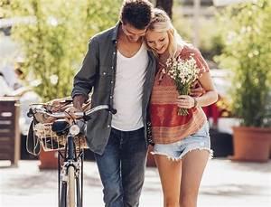 Qu Est Ce Qu Un Couple : 12 phrases encore plus fortes qu un je t aime ~ Medecine-chirurgie-esthetiques.com Avis de Voitures