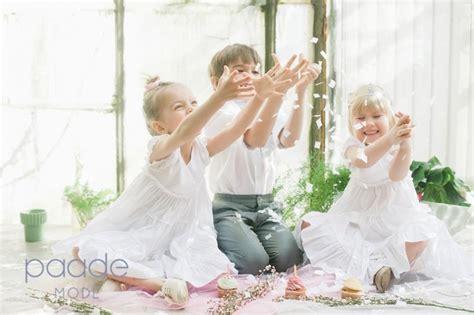 Kas bērnam izraisa lielāko prieku? Konkurss ar ...