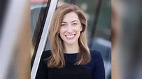 Sara Kohen Enters Race for Omaha City Council
