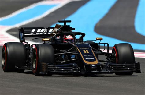 formula  rich energy investors attempting  salvage