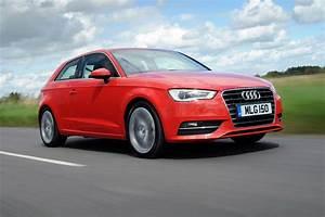Audi A3 Tfsi : audi a3 1 8 tfsi auto express ~ Medecine-chirurgie-esthetiques.com Avis de Voitures