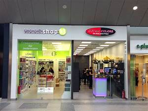 öffnungszeiten Paunsdorf Center Leipzig : shopfinder ~ Yasmunasinghe.com Haus und Dekorationen