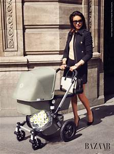 1000 images about Bugaboo Special Edition on Pinterest
