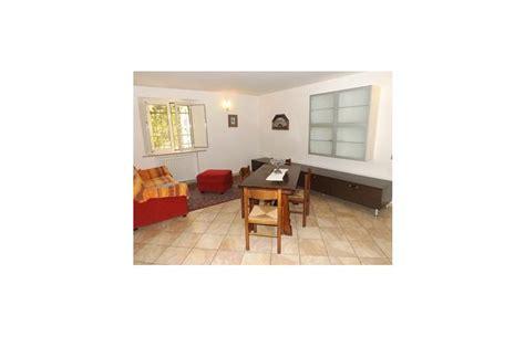 appartamenti in affitto a rimini da privati privato affitta appartamento vacanze appartamento piano