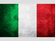 Flag Of Italy – WeNeedFun