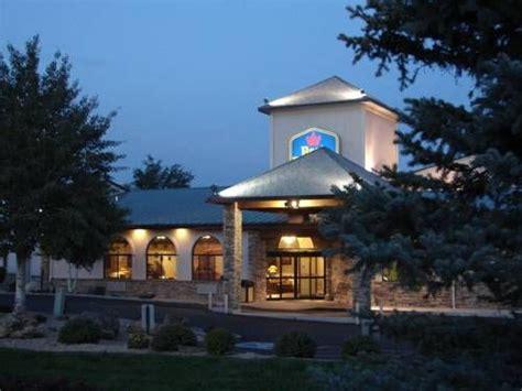best western grand junction best western grande river inn suites grand junction