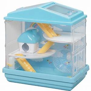 Hamster Cage Buying Guide | eBay