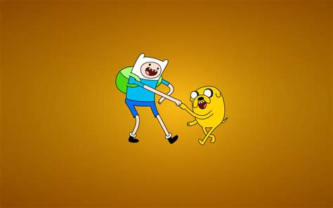 adventure time jake iphone wallpapers wallpaper cave