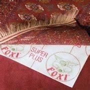 Tapis Sous Piscine : antid rapant pour tapis ~ Melissatoandfro.com Idées de Décoration